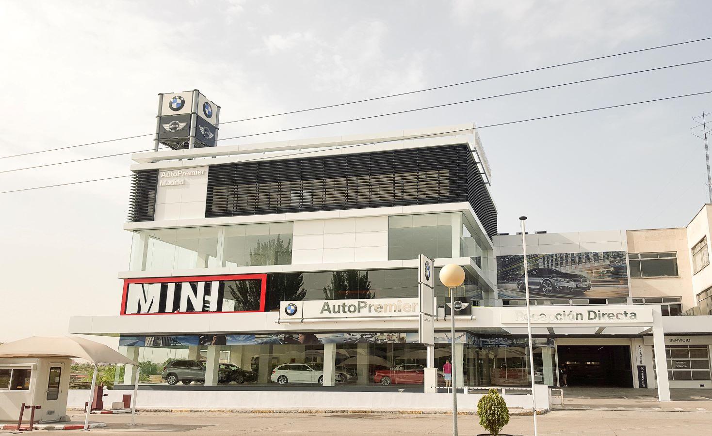 Mini (2)